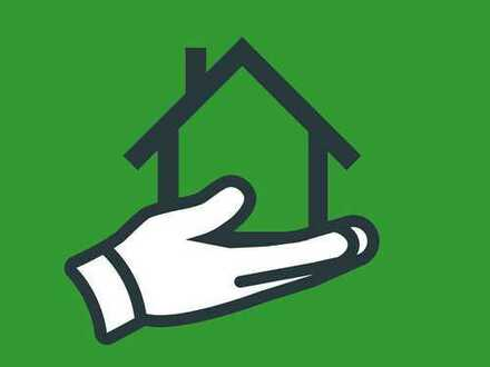 KRISTAN Immobilien: NEUBAU Büroräume in Garching zu vermieten