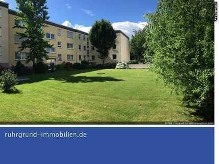 Attraktive Eigentumswohnung in zentraler Wohnlage von Dortmund!