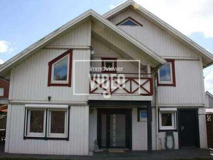 Willkommen in Ihren eigenen 4 Wänden! Reihenhaus in Hamm zu verkaufen!