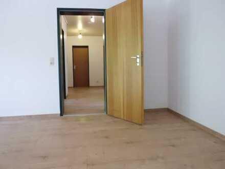 sonnige 3 Zimmer Wohnung in Blaustein/Klingenstein