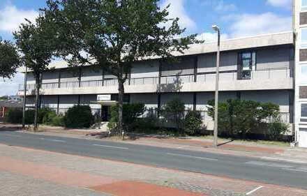 Individuell gestaltbare Büro-/Praxisfläche in Bremen-Hastedt