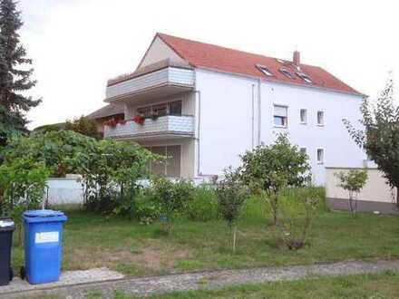 3 Fam-Haus* evtl. Ausbaureserve* 3 Garagen* Lager oder Poolbereich* Weiterstadt-Gräfenhausen