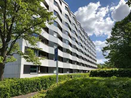 TOP PREIS! 7 Wohnungen im Paket + ideale Lage + Fahrstuhl + XXL Loggia