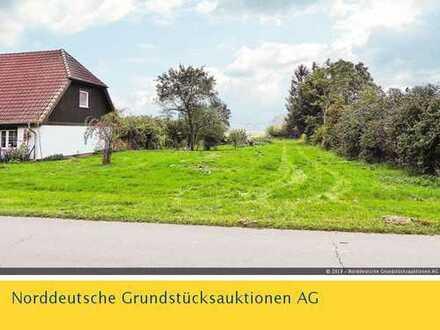 Grundstück in 18320 Schlemmin OT Neuenrost