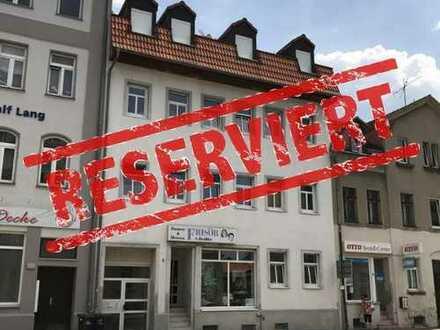 ***RESERVIERT*** Kapitalanleger aufgepasst! 3 Eigentumswohnungen im Paket