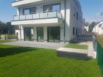 1.984 €, 124 m², 4 Zimmer