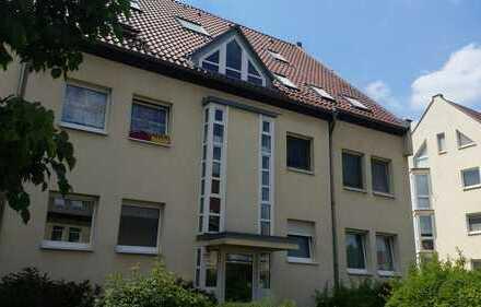 Maisonette in Falkensee incl. Tiefgaragenstellplatz