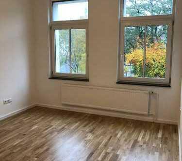 3 schöne helle Zimmerwohnung
