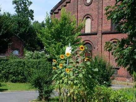 WG Wohnung im Wohnprojekt Gerthe-Bochum frei