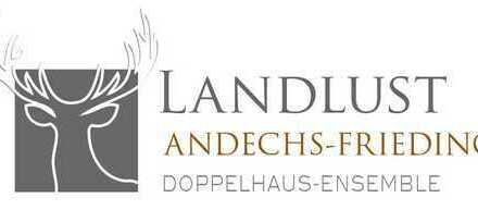 """LANDLUST"" Andechs"