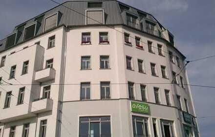 *TOP*2-Zimmerwohnung*Friedrichshain*