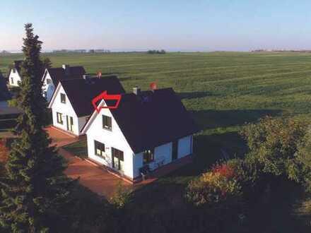 Gepflegter Bungalow als Zweitwohnsitz in Mechelsdorf