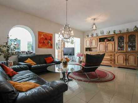 Einfamilienhaus, Zweifamilienhaus oder Kapitalanlage - hier ist alles möglich!