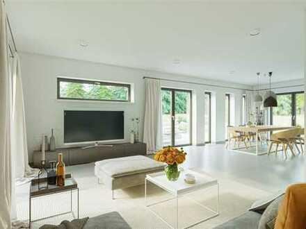 Einfamilienhaus in Kirchardt - Ohne Eigenkapital möglich.