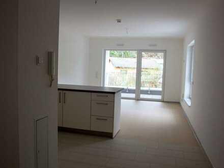 1-Zimmer Wohnung in Kordel