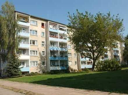 WBG - 2-RWE - im beliebten Stadtteil Nord!