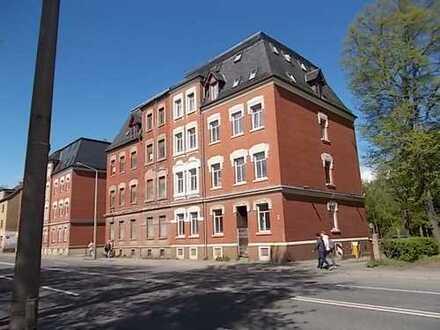 ++Gewerbeeinheit 4 Räume 93m² Stellplatz,2x WC,Dusche,TV-Video+