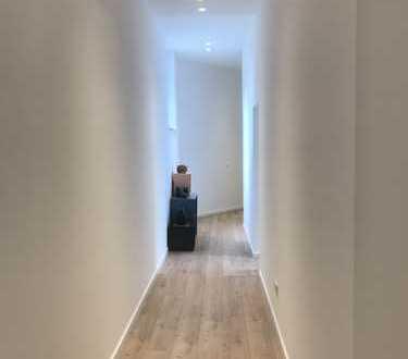 1,400 €, 108 m², 4 Room(s)