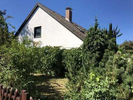 Haus in Nürnberg - Neu Röthenbach ohne Makler