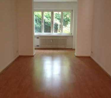 HELLE+RUHIGE 3-ZKDB-Wohnung im Hochparterre - Poppelsdorf/Musikerviertel/Weststadt - 01.06./01.07.