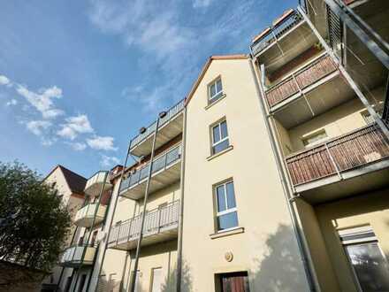 48qm, 2 zimmer Wohnung zu verkaufen