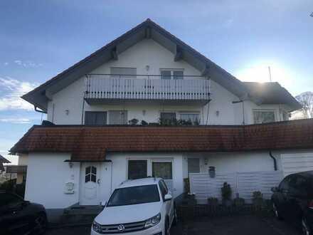 2-Zi-Wohnung, offen+hell, kurze Wege Sifi/Leo/Stgt