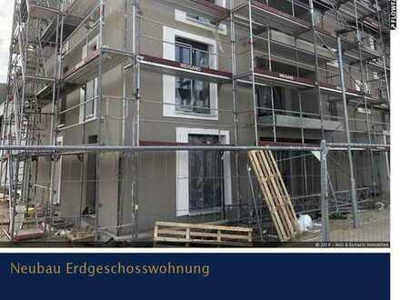 Großzügig und modern - Terrasse - Garten - uvm.