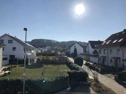 NEUBAU, Exklusive 5 Zimmer Wohnung mit Aussicht in Koblenz