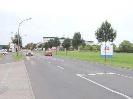 Frankfurt (Oder), Grundstück/ Teilfächen zu verkaufen