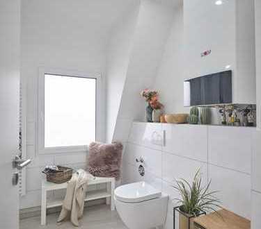 ++ Freie, hochwertig sanierte 2-Zimmer-Wohnung in Nbg-Mögeldorf ++