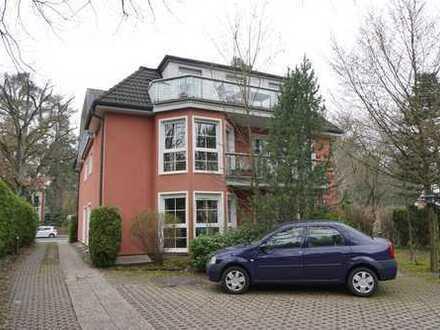 Ihre Chance- Gewerbeimmobilie mit 5 Einheiten in Frohnau