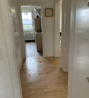 Garréstraße 2, 53127 Bonn
