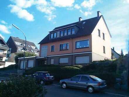 Unna-Mühlhausen, ruhige ländliche Lage
