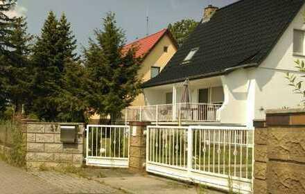 Schönes Haus mit fünf Zimmern in Spree-Neiße (Kreis), Kolkwitz