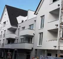 Neuwertige 3-Zimmer-Wohnung mit Balkon, Einbauküche und Stellplatz in Erlenbach a.Main