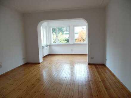 Marienfelde,3Zimmer/ca.140m²Wohnfl.,Gartennutzung,Terrasse,Wintergarten/Kamin,Stellpl.