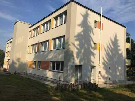 Schöne, geräumige 5 Zimmer Wohnung in Bautzen (Kreis), Bischofswerda