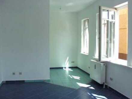 1-Zimmer-EG-Wohnung im Zentrum von Gundelsheim