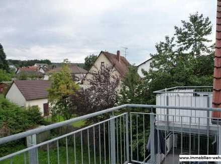 www.immobilien-wehner.** Sie suchen? Wir finden! Hell, freundlich und mit viel Platz und Balkon.
