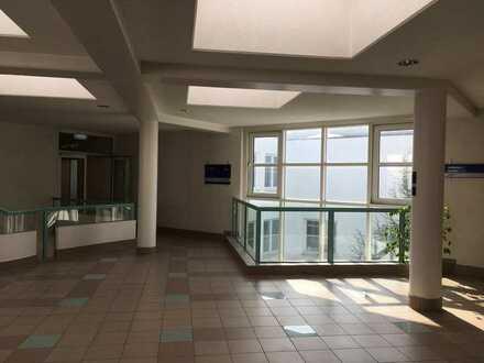 Attraktive Büroflächen in Bodenheim zu vermieten!