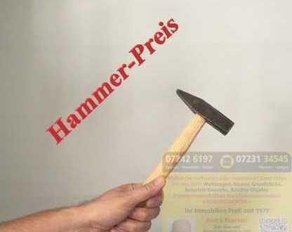 4EUR/m² Hammerpreis gute Qualität,Elektronik Labor, Montage,Bürofläche beste Lage Pforzheim Wilf....