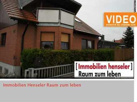 """""""Raum zum Leben"""" Großzügiges Einfamilienhaus 160m² in Ladenburg Feldrandlage"""