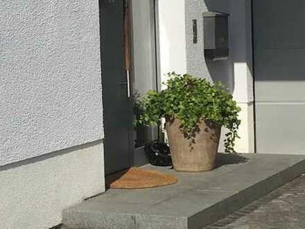 Wohlfühlhaus in Wachtberg