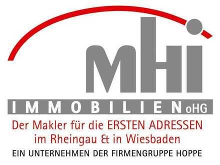 MHI - Nahe Birnbaum! Grundstücksunikat - 455 qm - in favorisierter, sehr begehrter Wohnlage