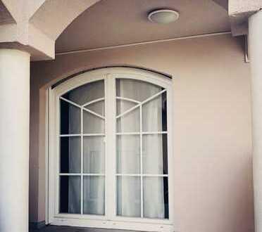 950 €, 100 m², 3,5 Zimmer