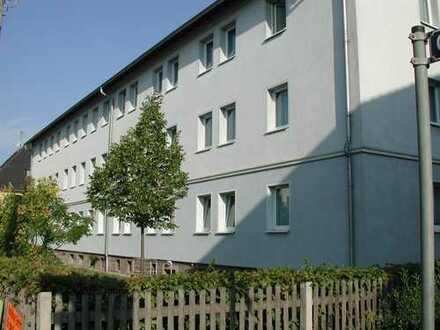 sanierte 3-Raum Whg. in Saalfeld/Gorndorf