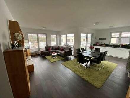 Exklusives Penthouse mit 3,5 Zimmer   Weinsberg PARKSIDE