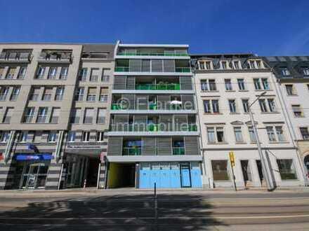Friedrichstadt - modernes Büro in zentraler Lage