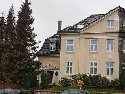 TOP saniert!!! Bezugsfertige DG.-Wohnung in attraktiver Lage!