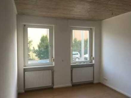 Sanierte, helle 3-Zimmer-Wohnung in Wiesbaden-Schierstein